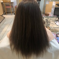 サイエンスアクア ~髪質改善・美髪トリートメント~