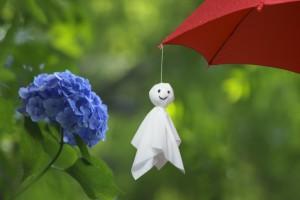 梅雨にぴったりなスパメニュー♪♪