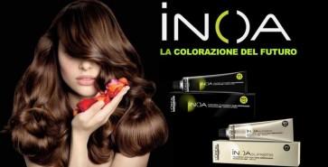 inoa-l-oreal-professionnel-la-tinta-senza-ammoniaca-it-000