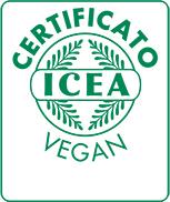 logo-icea-vegan
