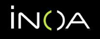 iNOA1