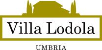 Villa ロゴ